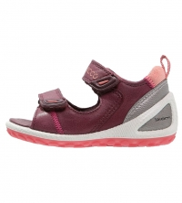 LITE - Baby shoes